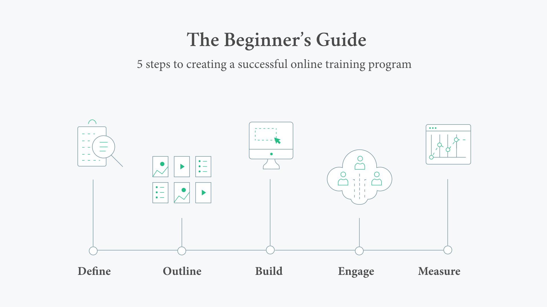 20171005175716_build-course-framework.png