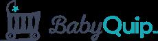 BabyQuip_logo