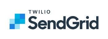 Homepage_slider_Sendgrid
