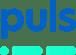 puls-logo@2x