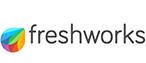 logotypes_color_freshworks_logo