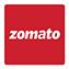 logotypes_color_zomato_logo