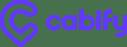 Cabify-logo-purple-1.png