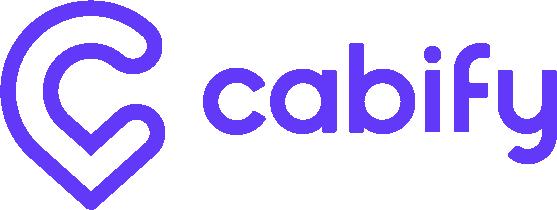Cabify-logo-purple.png