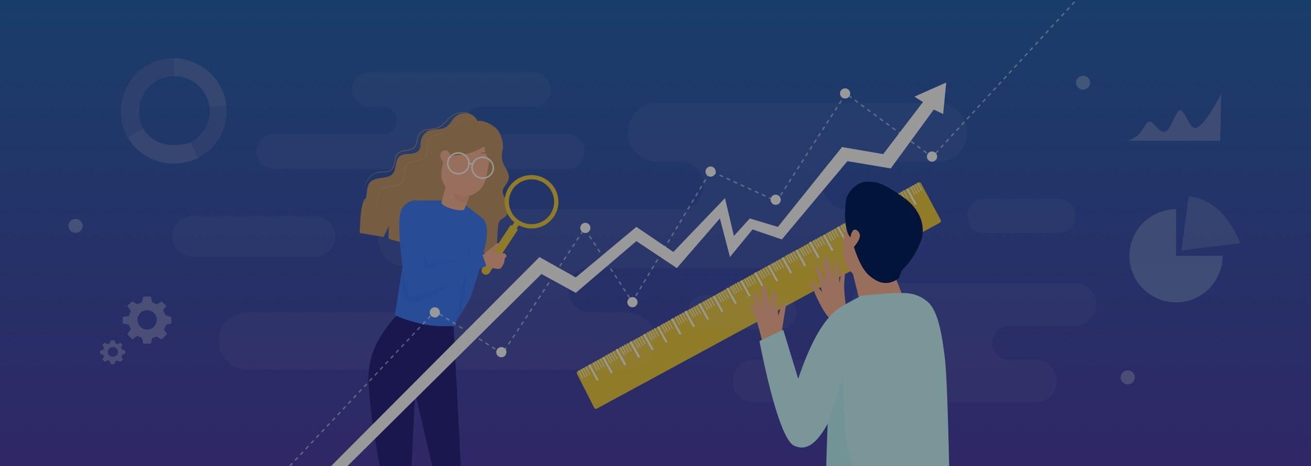 measuring-training-effectiveness