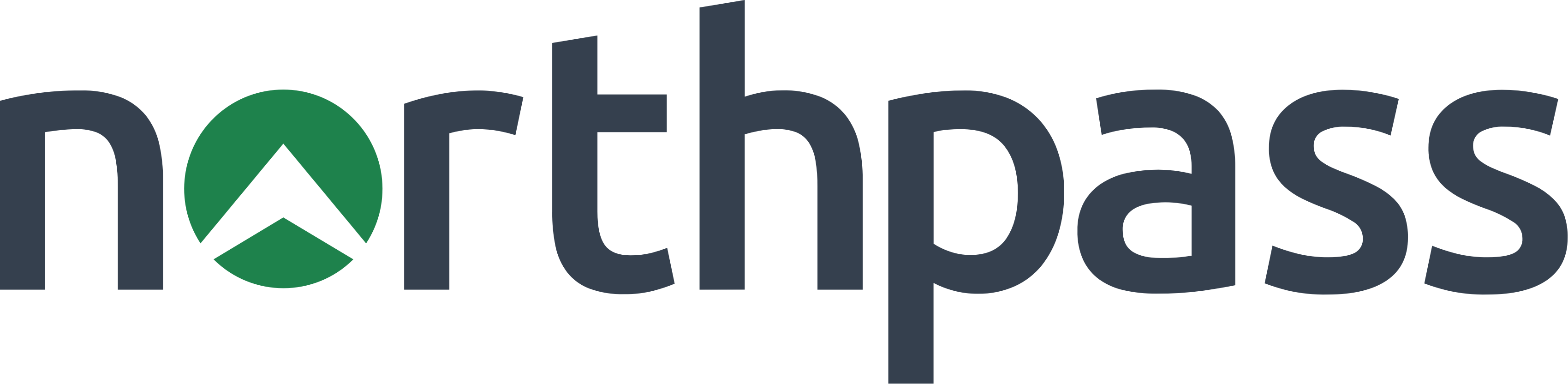 northpass_logo