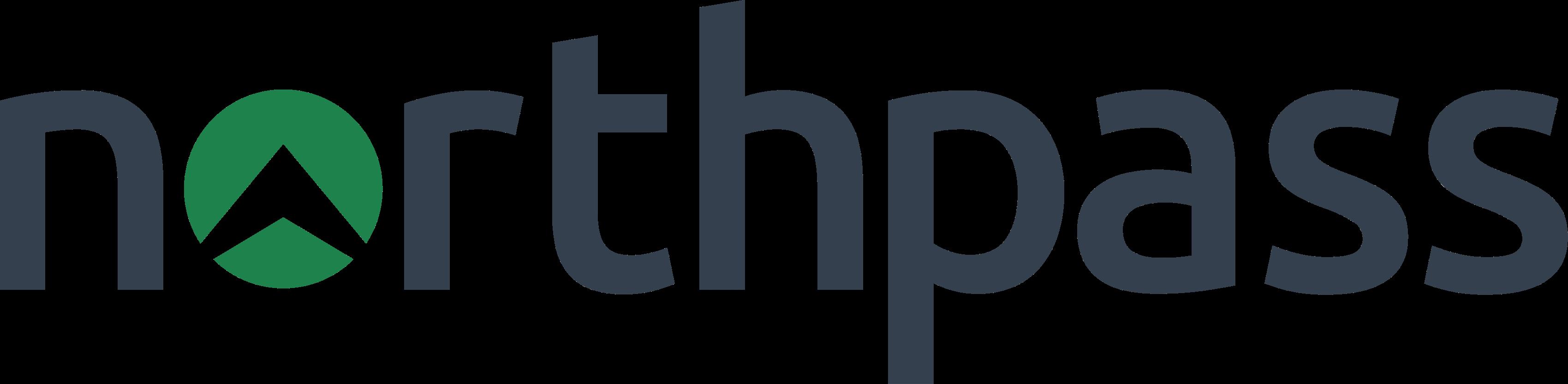 northpass_logo