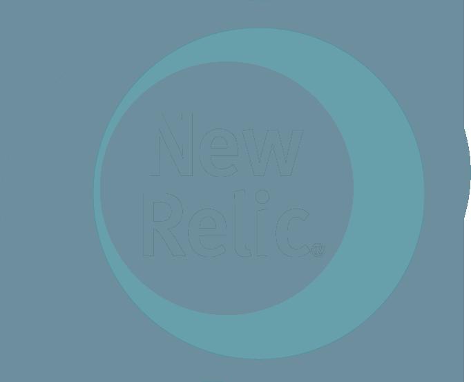 NewRelic-logo-blue.png