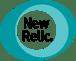 NewRelic-logo-square