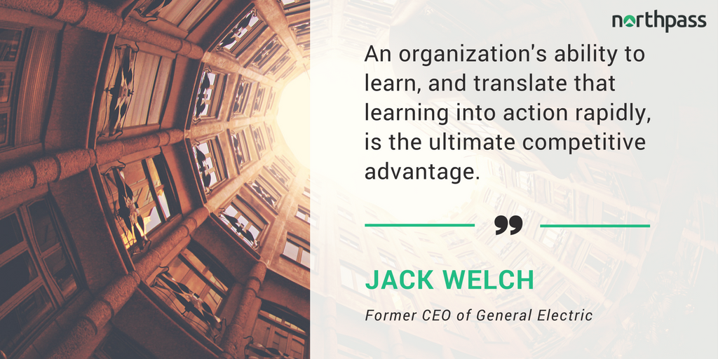 the most inspirational company culture quotes of all time