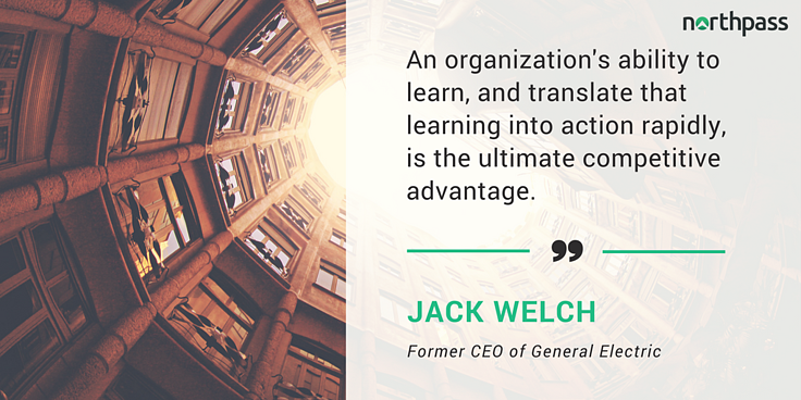 jack-welch-motivational-quote.png
