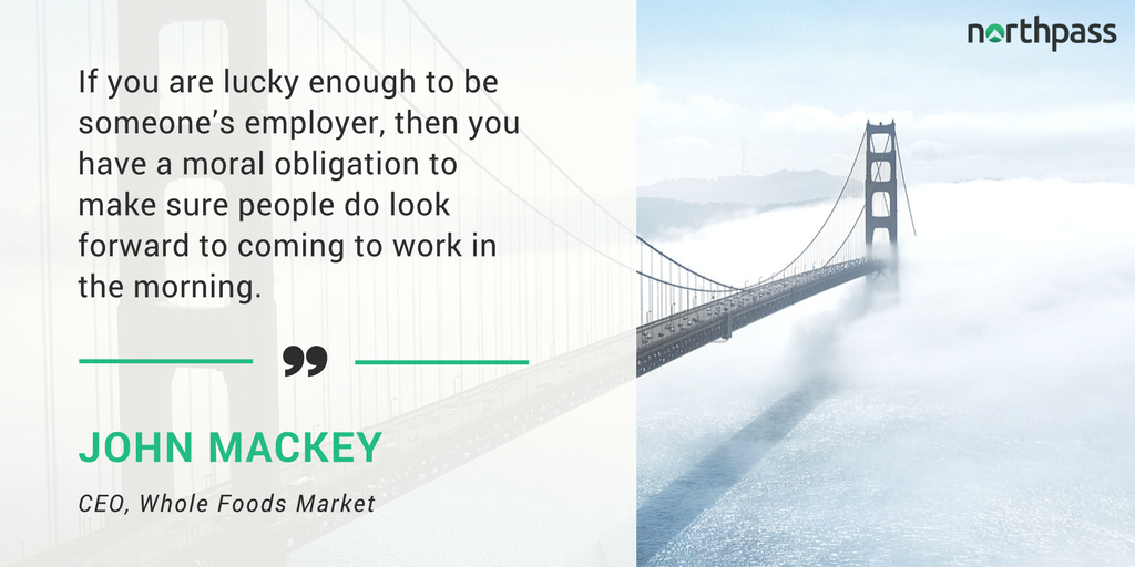 john-mackey-motivational-quote.png