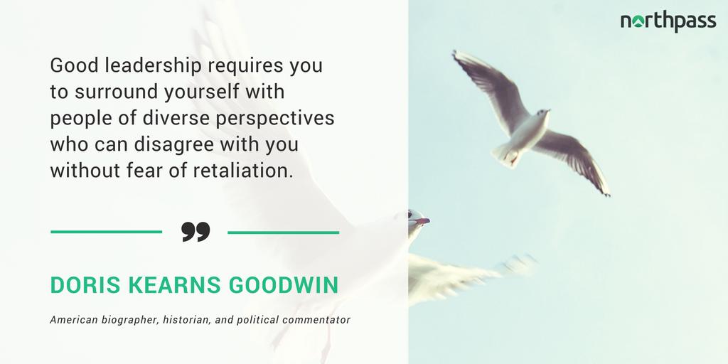 motivational-quote-doris-kearns-goodwin (1).png
