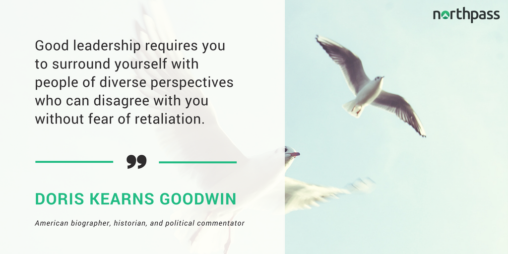 motivational-quote-doris-kearns-goodwin (1).png