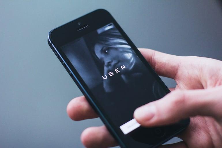 uber-tapping-gig-economy.jpg