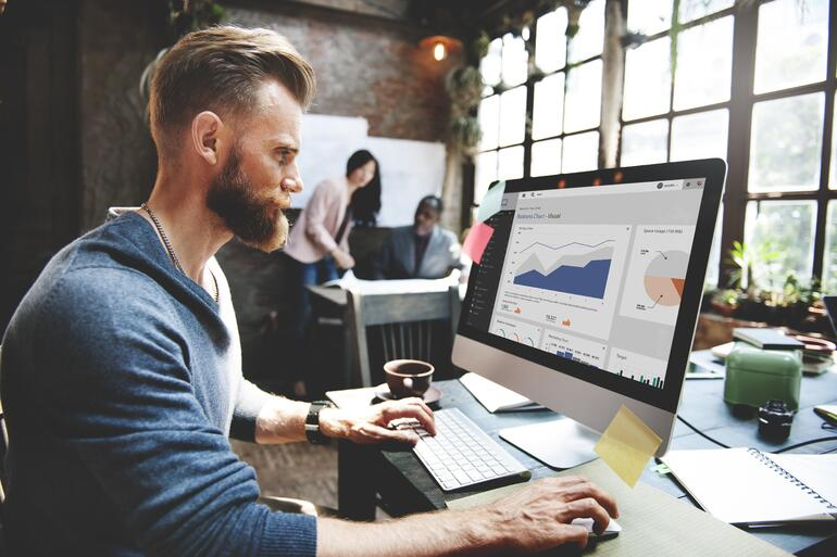 get-started-online-training.jpg