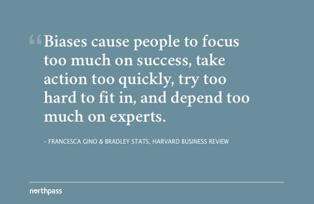 harvard-business-review-quote
