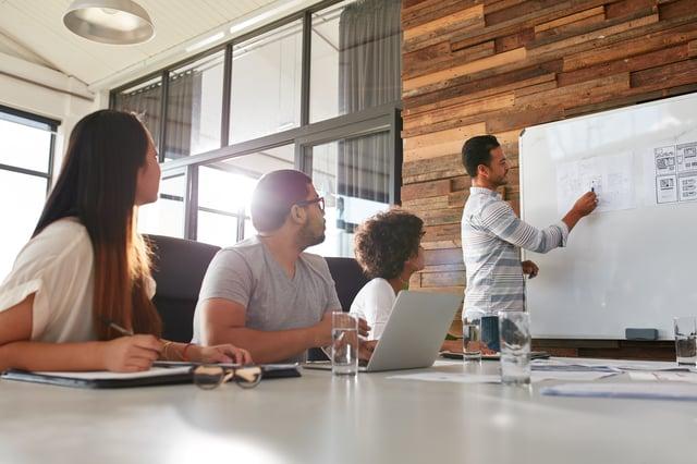 in-person-training-seminars.jpg