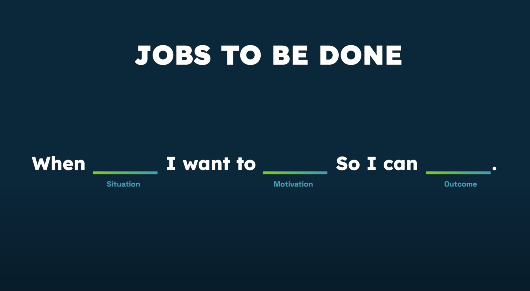 jobs_to_be_done_webinar_image