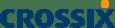 Crossix-logo.png