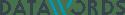 Datawords_logo.png
