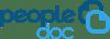 PeopleDoc_Logo.png