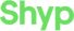 Shyp-New2.png
