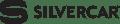 Silvercar-Logo-large.png