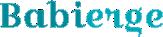 babierge_logo.png