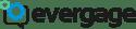 evergage-logo.png