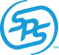 sps-commerce-logo.png