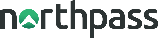 northpass-logo.png
