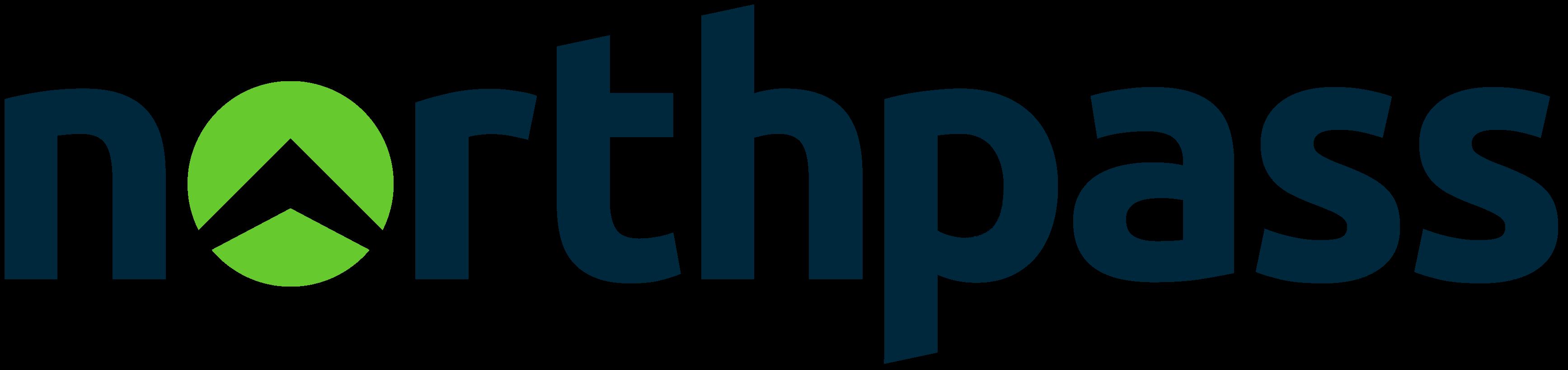 np-logo_midnight