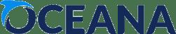 oceana-logo.png