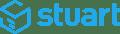 stuart_blue_logo